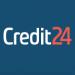 Credit24 ensimmäinen kuukausi korko ja kulut 0€