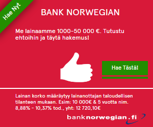 bank norwegian banner 2
