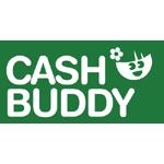 Cashbuddy