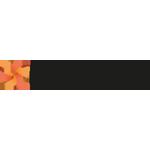 Credigo pikalainaa heti 100 – 2500€ – Rahaa tilille alle 15 minuutissa