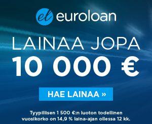 euroloan banneri 21