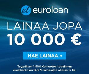 euroloan banneri 1