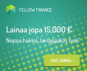 fellow finance banneri 1