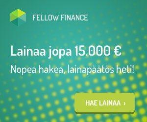 fellow finance banneri 1