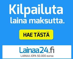 lainaa24 banneri 8