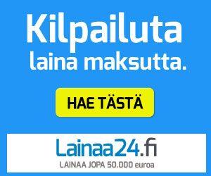 lainaa24 banneri 2