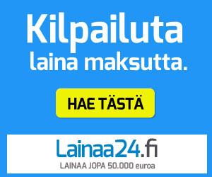 lainaa24 banneri 1