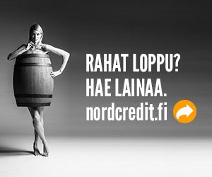 nordcredit banneri 2