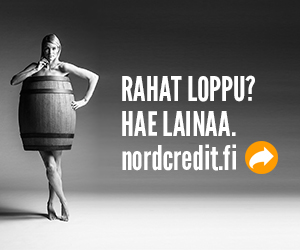 nordcredit banneri 1