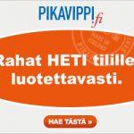 Pikavippi.fi