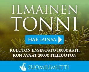 suomilimiitti banneri 3