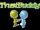 trustbuddy 5
