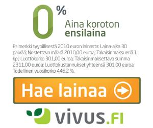 vivus banneri 1
