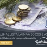 Rahoitu.fi