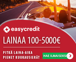 easycredit banneri 46