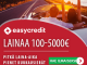 easycredit banneri 3