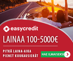 easycredit banneri 1