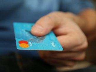 luottokortti 9