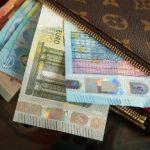 Kulutusluotot kelpaavat kotitalouksille