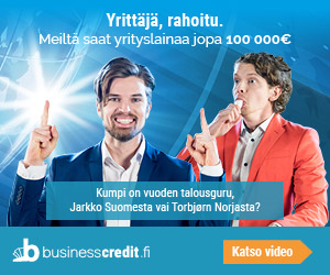businesscredit yrityslainaa 1